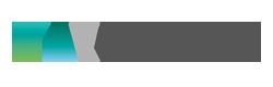Alecriahealth Logo